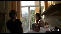Видео связаних рабинь садо мазо смотреть