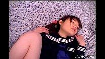 tai phim sex -xem phim sex Horny Manami Yuki nailed by cock