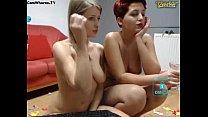 remote control.php?time=1482793872&cv=fde417f06f92b966367beb42f127a4cc&lr=312500&cv2=26f porn videos