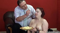 Domestic service maid humiliation and domination of british fetish model Isabel - download porn videos