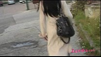 outdoor pussy controlled Remote
