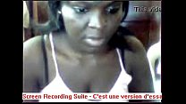 xvideos.com - sexe Afrique