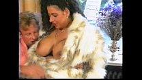 INCREDIBLE  TIZIANA REDFORD porn videos