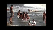 thesandfly total beach exposure