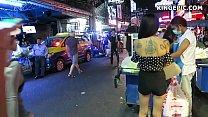 s   gogo dancers vs. bar girls which are better hidden camera thai