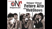 webshows com alto Fature