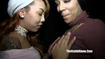 asian kimberly chi lesbo thick booty synmaon fu...