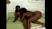 17 two beautiful young lesbian whores lick each others vaginas2 more on lesbian sex.ml