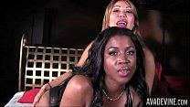 XXX MXAd Videos Sex 3Gp Mp4