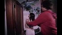 Shower with Annette Haven