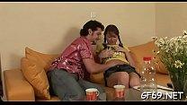 Casting sofa legal age teenager porn - Download mp4 XXX porn videos