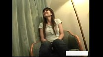 超カワイイ巨乳のパイパン女子大生手コキ動画 ぽっちゃりOL画像動画 人妻・ハメ撮り専門|熟女殿堂