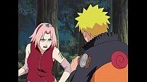 tai phim sex -xem phim sex Sakura X Monster Naruto Full Story