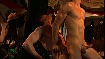 hot gym gay hai anh trong bar làm tình cực nứng...