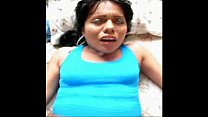 sexo... con paga habitacion de inkilina mi - Peru