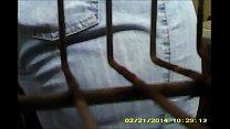Прно видео мастурбация толстушек