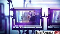 DigitalPlayGround - Call Girl)
