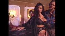 Big Boob Tiziana Redford  Vintage Porn porn videos