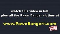 Порно видео красивых баб с большими сиськами