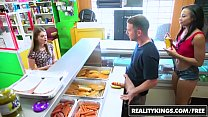 RealityKings - Money Talks - (Adrian Maya) and ...