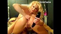 Hot Anal MILF Lesbian Webcam Ass Fuckers