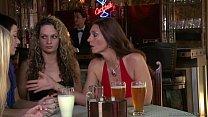 Смотреть видео мать лесбиянка ласкает дочери пилотку