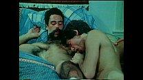 VCA Gay - Celebration - scene 2
