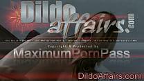 DildoAffairs Sexy Susi Dildo Preview thumbnail
