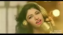 Assamese sexy song(funny)