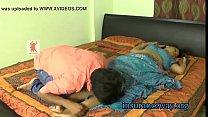 Desi Indian Mature Aunty Arti Enjoying - Free Live Sex - tinyurl.com/ass1979, sk aunty sex films Video Screenshot Preview