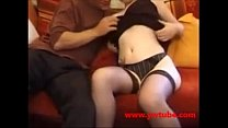 ... niñas desnudas chicas sexo de porno hot Vídeos