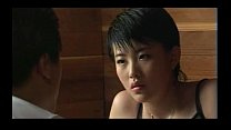 Watch Korean softcore porn movie