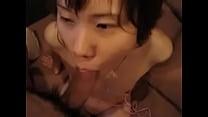 Japanese Adult Video free jav mobile