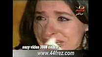king tunisia by free video sexy Dina