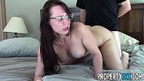 PropertySex - Highly motivated real estate agen...