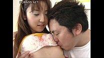 Reina Fujisaki