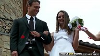 real wife stories   irreconcilable slut the final chapter scene starring tori black and