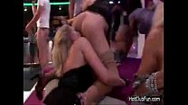 fiesta Xvideos-1de
