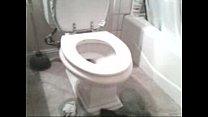 turbatesbathroom