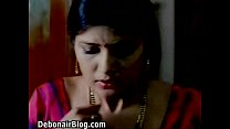 2010 11 15 07-indian-sex - download porn videos