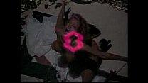 jenna jameson night sex