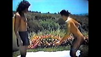 Krysti Lynn porn videos