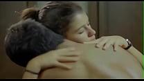 Beren Saat - Gecenin Kanatları   Vidivodo.com 2.FLV porn videos