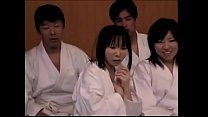 Japanese karate teacher rapped by studen twice porn videos