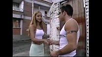 calombian Damita