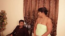 Housewife Romance With Fake Baba Best Romantic Telugu Short Film 2016 VideoDownload.MP4 porn videos