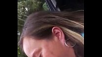 head Pof