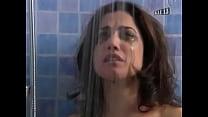 3x10 (2000) calle la de corazón el en policías, - acosta Toñi