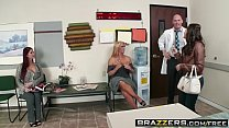 Brazzers - Doctor Adventures - Alison Star and ...