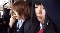 schoolgirl bus japanese chikan 2 porn videos